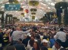 Oktoberfest 2012 - HB Tent_1
